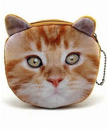 Náramek Mourovatá kočka