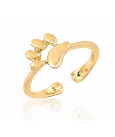 Souprava Kočičí náhrdelník a náramek