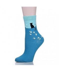 Ponožky Psi a hafani 3
