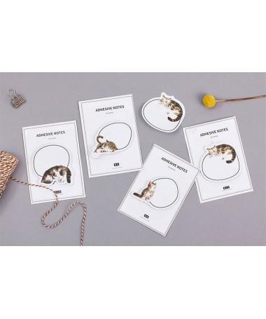 Prsten Zirkonová kočka - dvě varianty
