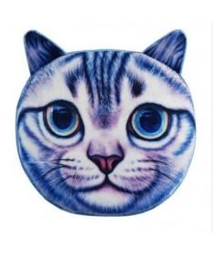 Náhrdelník Opálová kočička